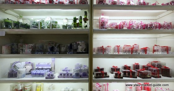 gifts-wholesale-china-yiwu-369