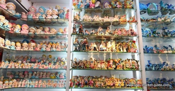 gifts-wholesale-china-yiwu-370