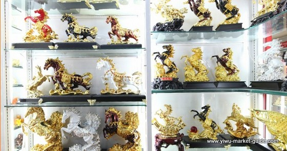 gifts-wholesale-china-yiwu-371