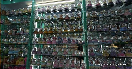 gifts-wholesale-china-yiwu-373