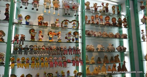 gifts-wholesale-china-yiwu-374