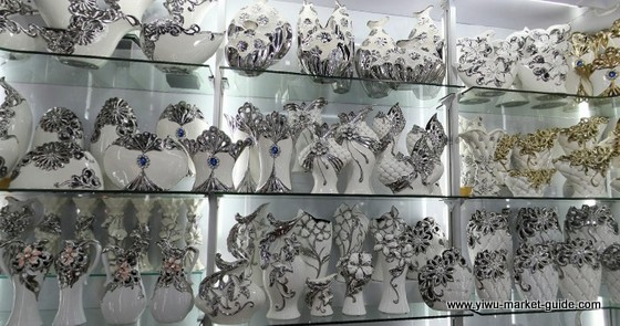 gifts-wholesale-china-yiwu-375