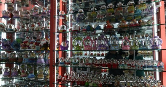 gifts-wholesale-china-yiwu-377