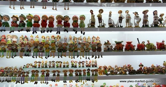 gifts-wholesale-china-yiwu-378