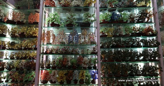 gifts-wholesale-china-yiwu-379