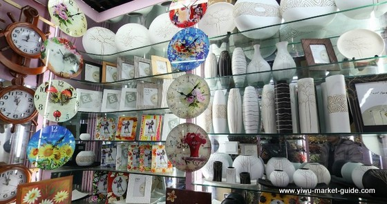 gifts-wholesale-china-yiwu-380