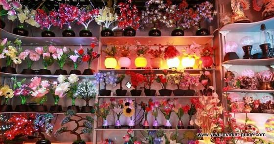 gifts-wholesale-china-yiwu