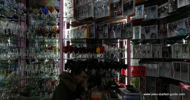 glassware-Wholesale-China-Yiwu