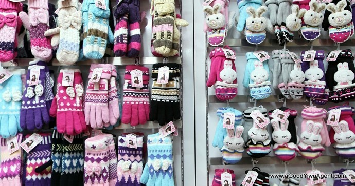 gloves-mittens-wholesale-china-yiwu-016