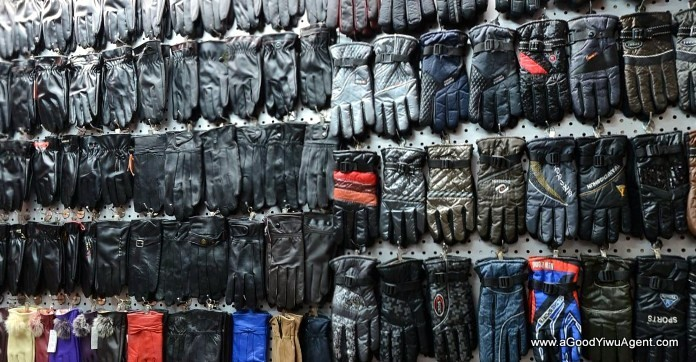 gloves-mittens-wholesale-china-yiwu-019