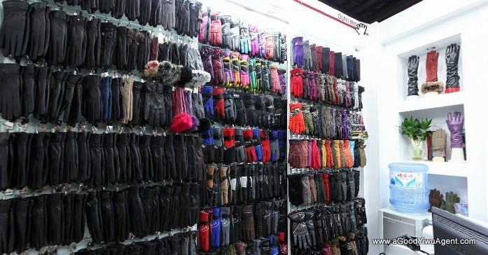 gloves-mittens-wholesale-china-yiwu-020