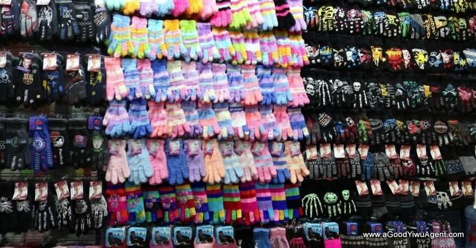 gloves-mittens-wholesale-china-yiwu-022