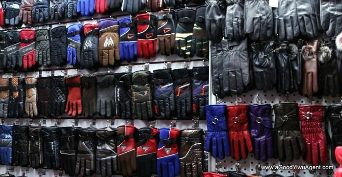 gloves-mittens-wholesale-china-yiwu-024