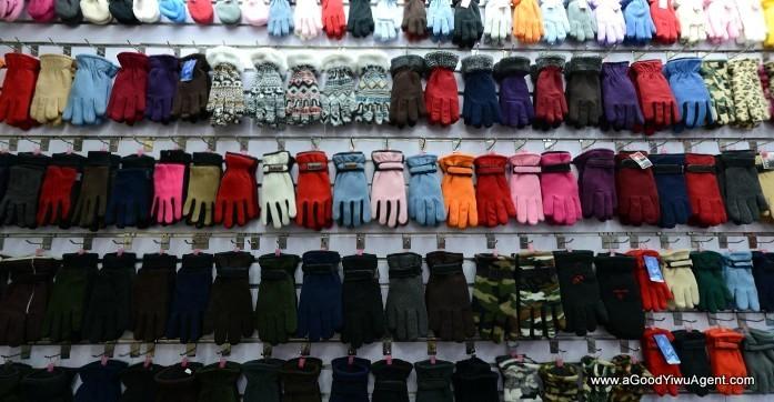 gloves-mittens-wholesale-china-yiwu-025