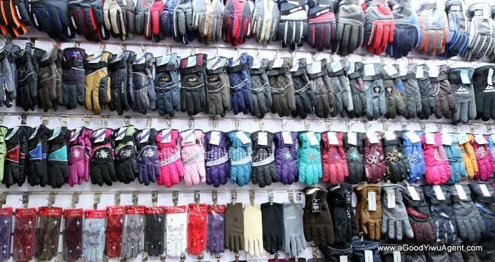 gloves-mittens-wholesale-china-yiwu-026