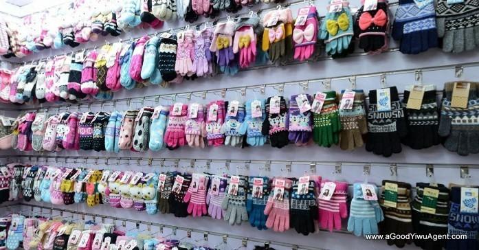 gloves-mittens-wholesale-china-yiwu-029