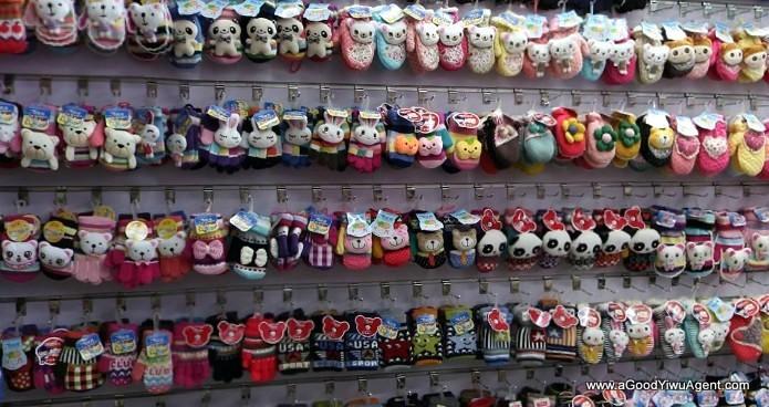 gloves-mittens-wholesale-china-yiwu-030
