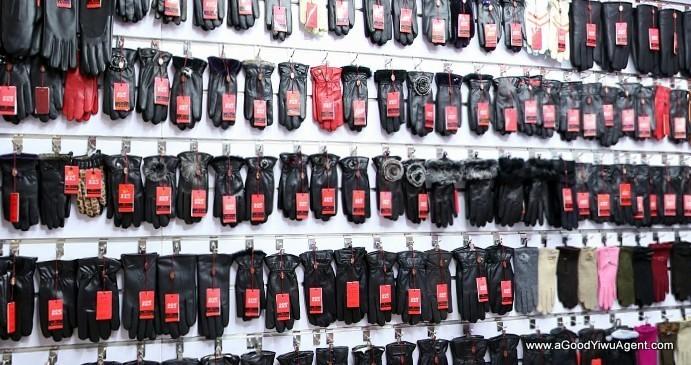 gloves-mittens-wholesale-china-yiwu-032