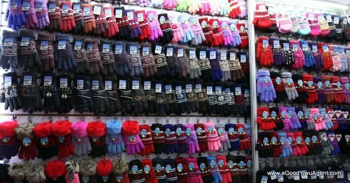 gloves-mittens-wholesale-china-yiwu-033