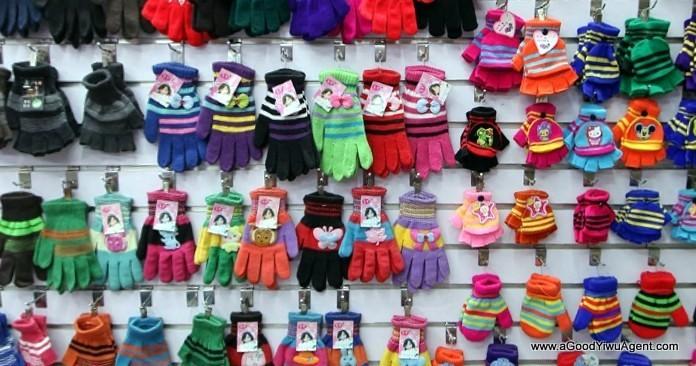 gloves-mittens-wholesale-china-yiwu-035