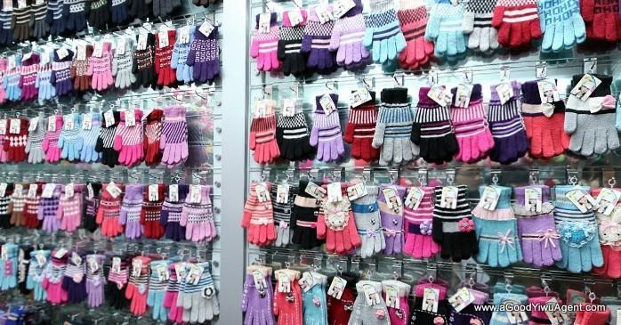gloves-mittens-wholesale-china-yiwu-036