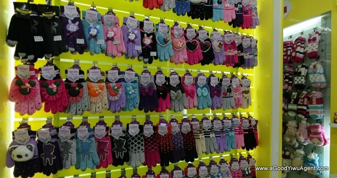 gloves-mittens-wholesale-china-yiwu-038