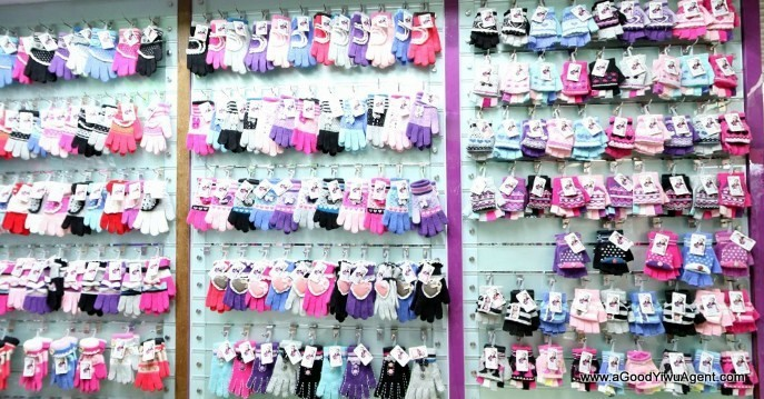 gloves-mittens-wholesale-china-yiwu-039