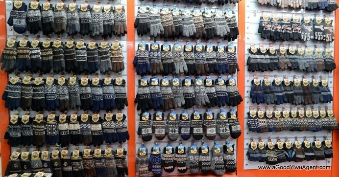 gloves-mittens-wholesale-china-yiwu-041