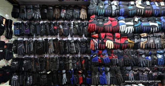 gloves-mittens-wholesale-china-yiwu-055