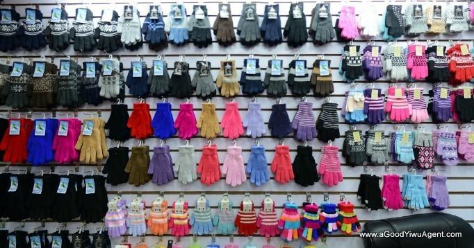 gloves-mittens-wholesale-china-yiwu-061