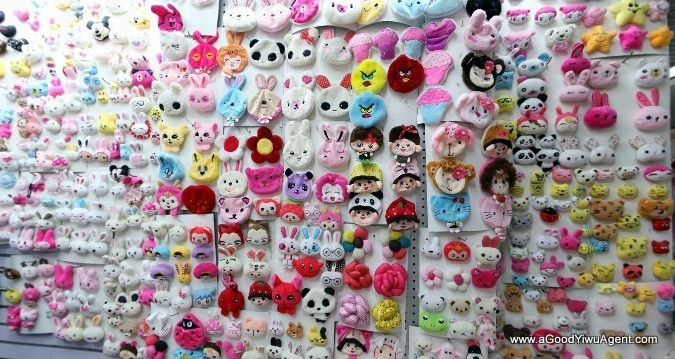 gloves-mittens-wholesale-china-yiwu-062