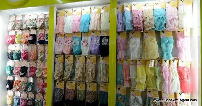 gloves-mittens-wholesale-china-yiwu-064