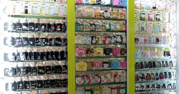 gloves-mittens-wholesale-china-yiwu-065