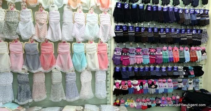 gloves-mittens-wholesale-china-yiwu-066