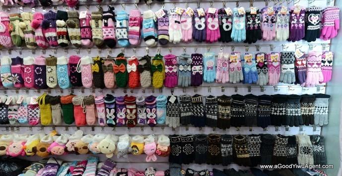 gloves-mittens-wholesale-china-yiwu-069