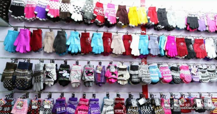 gloves-mittens-wholesale-china-yiwu-071