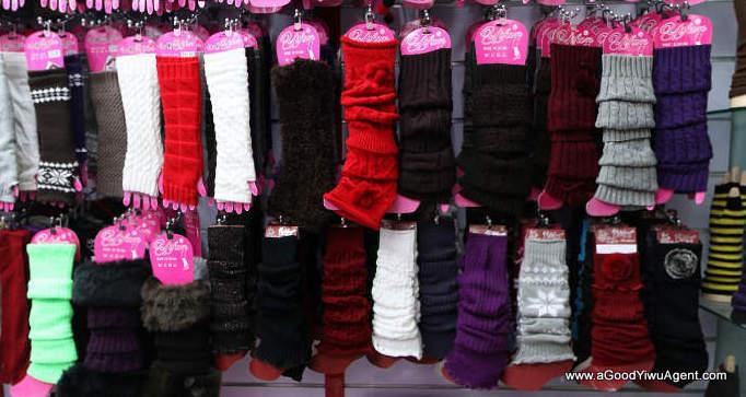 gloves-mittens-wholesale-china-yiwu-072