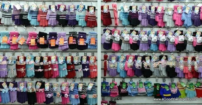 gloves-mittens-wholesale-china-yiwu-073