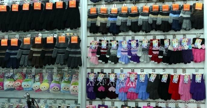 gloves-mittens-wholesale-china-yiwu-074
