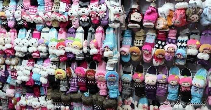 gloves-mittens-wholesale-china-yiwu-076