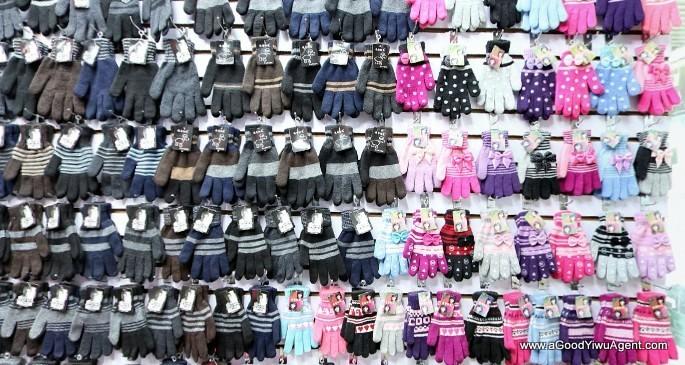 gloves-mittens-wholesale-china-yiwu-078