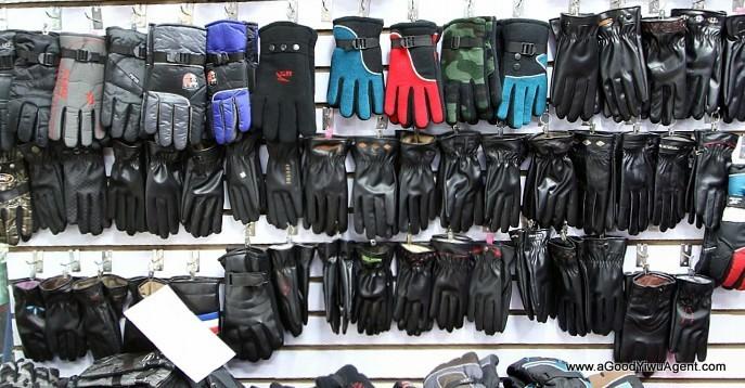 gloves-mittens-wholesale-china-yiwu-079