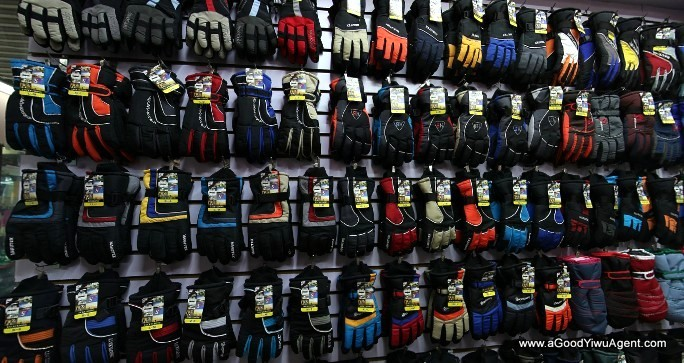 gloves-mittens-wholesale-china-yiwu-092