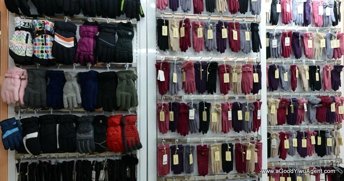 gloves-mittens-wholesale-china-yiwu-093
