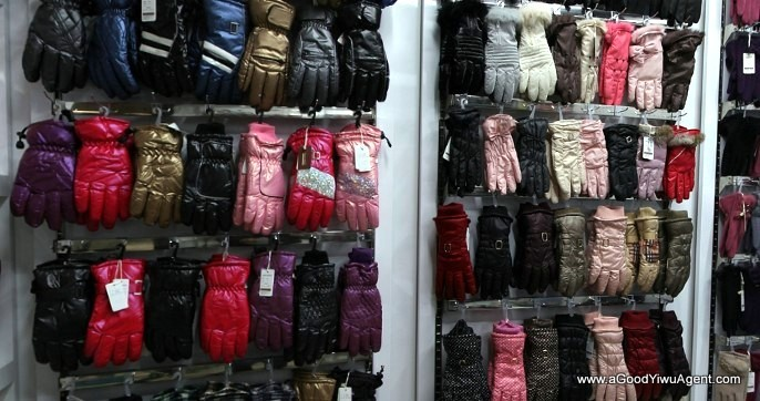 gloves-mittens-wholesale-china-yiwu-096