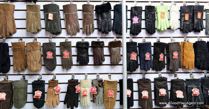 gloves-mittens-wholesale-china-yiwu-113