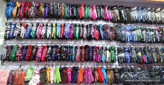 gloves-mittens-wholesale-china-yiwu-116