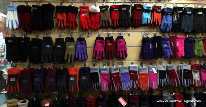 gloves-mittens-wholesale-china-yiwu-123