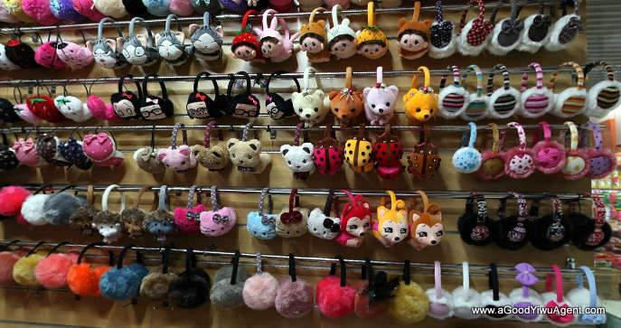 gloves-mittens-wholesale-china-yiwu-124
