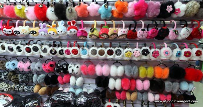 gloves-mittens-wholesale-china-yiwu-125